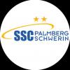 HAUS FÜR DEN SSC :: Neubau einer Geschäftsstelle für den Schweriner Sport Club :: Studentischer Wettbewerb
